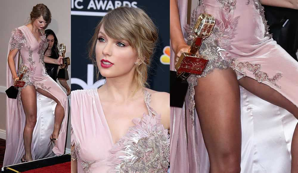 Taylor swift pussy